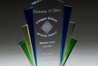showtime-award-w-colored-displays-dt-gl70