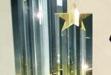 1122-Triple-Star-Award-w-Gold-Reflective-Base-DT-DT212-