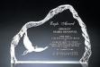Iceberg Award #AA-A802M