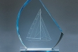 Sailshaped Award AA-A-879M