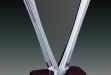 Triumph Award #AA-A-813