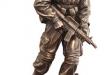 American Hero DT-MIL198