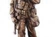 American Hero #DT-MIL200