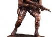 American Hero Marine #DT-RFB135