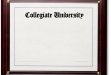 laminated-diploma-plaque