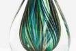 Art Glass #DT-GLSC44