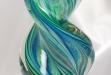Art Glass #DT-GLSC8