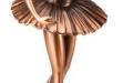 Ballerina #DT-RFB300