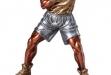 Boxer - 12.25 #DT-RF24518