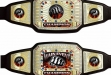 Main Event Champion Award Belt #SC-CABL-125