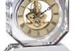 Crystal Clock #DT-CRY130