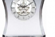 Crystal Clock #DT-CRY383