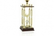Column Trophy Cup 37 1:2 H #FM-EC-1393-00