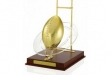 Football Award 22 3:4 H #FM-SO-136