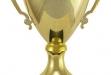 Italian Cup #DT-DA01D