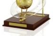 Soccer Award 15 H #FM-SO-140