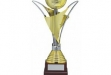 Soccer Award 31 1:2 H #FM-706