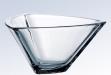 Triangle Vase #TM-B1442