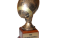 Football Trophy #DT-RFA2802