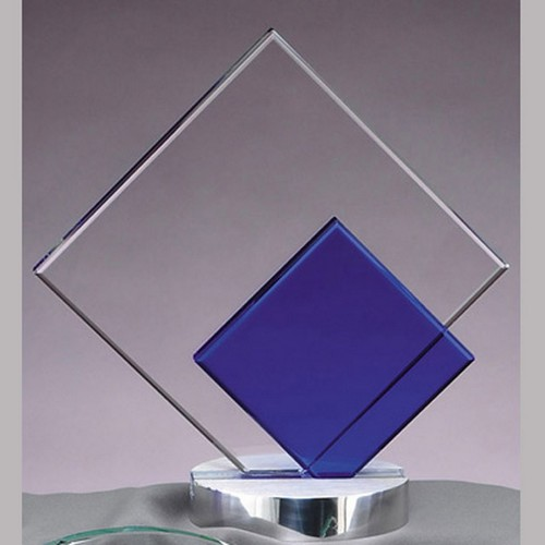Glass Awards Encore Awards Amp Marking
