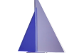 Sailboat Awards #DC-DCA-118