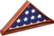 premium-flag-cases-in-cherrt-dt-fb510ch