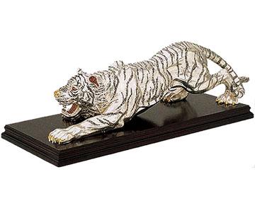 Sculpture Trophies Encore Awards Amp Marking