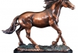 Stallion #DT-RFB188