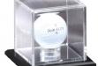 Mirrored Golf Display Case#DT-DCM-GOLF