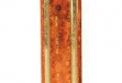 1422-inch-Single-Column-Trophy-with-Two-Trims-EA-SINDOU14-