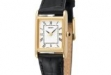 Seiko Ladies' Leather Band Watch #DM-XGN42
